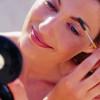 Способы нанесения макияжа