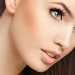 Лечение волос в домашних условиях