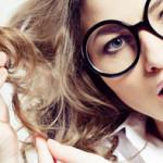 Выпадают волосы – лечение