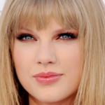 Действительно ли настроение стимулирует макияж?