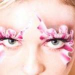 Бесплатный макияж или как сделать макияж дома быстро самой?