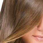 Как правильно ухаживать за поврежденными волосами?
