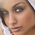 Мода на мусульманских женщин?