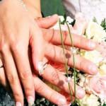 Подготовка к свадьбе – боевая готовность номер один!