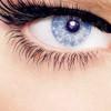 Тушь, как дополнение к макияжу глаз