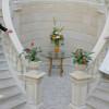 Интересные свадебные обычаи разных стран