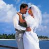 Что дарить на свадьбу в разных странах мира?