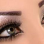 Как правильно делать макияж глаз – еще несколько дельных советов