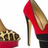 Модная обувь больших размеров – где купить и как?