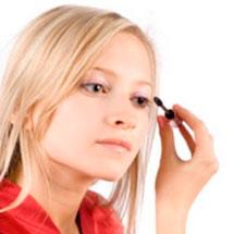 Дневной макияж для подростков