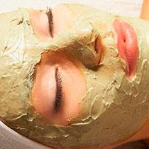Легкая и экологически чистая косметика