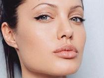 Как сохранить макияж надолго