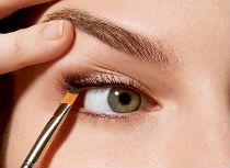 Основные правила нанесение макияжа