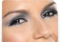 Как сделать, чтобы макияж был свежим всегда