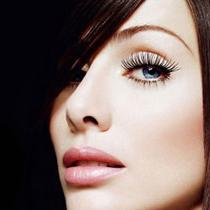 Основные принципы макияжа