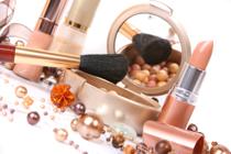 Инструменты для греческого макияжа