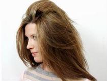 Инструменты для объема волос или средства