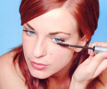 Универсальные приемы макияжа для узких глаз