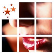 Осенние хиты косметики