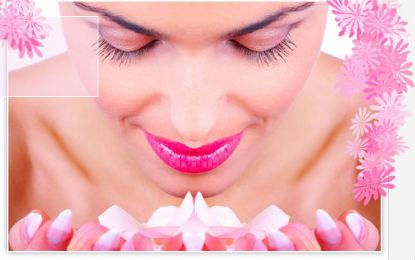 5 новинок от сильных мира сего или новинки косметической индустрии