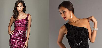 Коктейльные платья покупка в интернет магазине