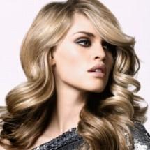 Выпадения волос и лечение