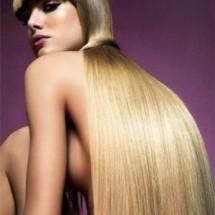 Выпадение волос и лечение