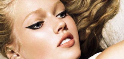 Пять правил идеального макияжа
