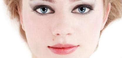 Самый красивый макияж? Легко!