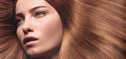 Ламинирование в домашних условиях? Бесплатно! Ламинирование волос желатином!