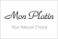 Мон Платин (Mon Platin ) – отзыв о косметике для природной красоты