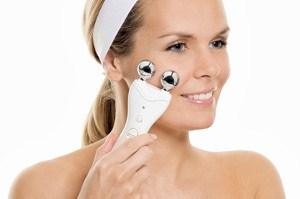 domashnyaya-kosmetologiya