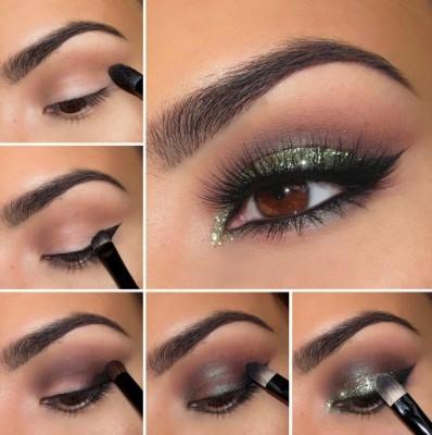 makeup_new_year4