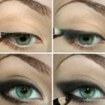narrow_eye3