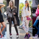 1399294474_tips_stylists_how_and_what_to_wear_shoes_on_the_platform