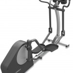 life_fitness_x1_total_body_cross_trainer_with_basic_console675101_enl