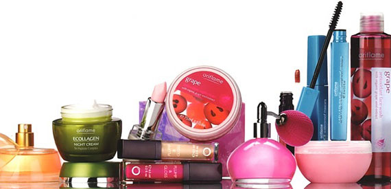 productos_oriflame1