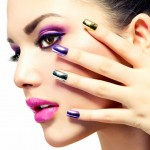 1366295264_a_collection_of_nail_polishes_china_glaze_texture_summer_2013