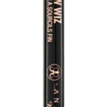 Купить Anastasia Beverly Hills Brow Wiz (Цвет Caramel)