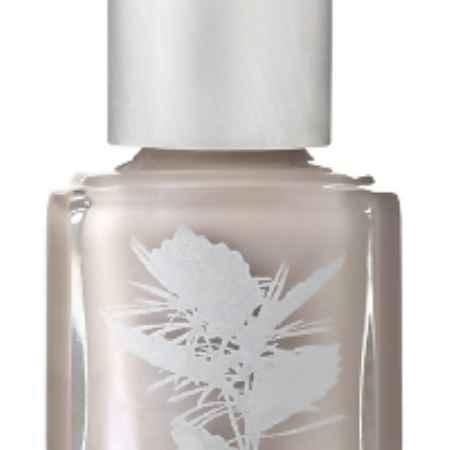 Купить Priti NYC Priti Flowers 207 (Цвет 207 Silver Torch)