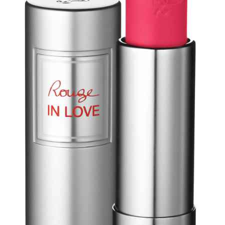 Купить Lancome Rouge in Love (Цвет 377 N Midnight Rose)