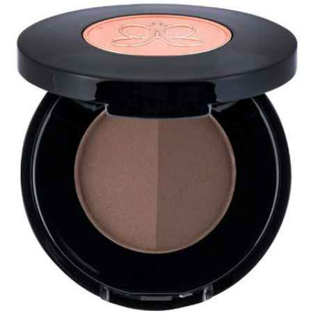 Купить Anastasia Beverly Hills Brow Powder Duo (Цвет Ebony)