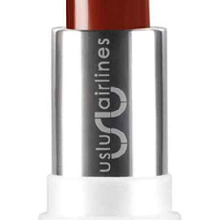 Купить Uslu Airlines Lipstick Main Line CBH (Цвет CBH - Bechar Leger)