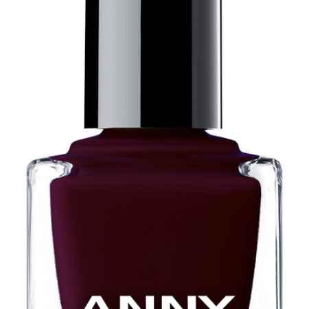Купить ANNY Cosmetics ANNY Colors 045 (Цвет 045 Miss Burgundy)
