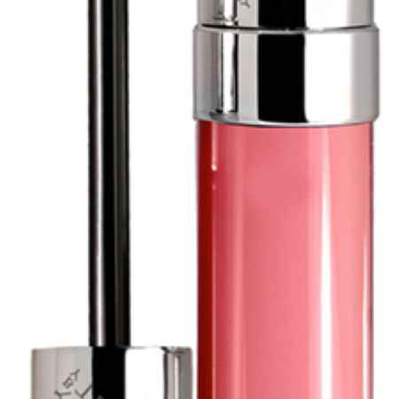Купить By Terry Gloss Terrybly Shine (Цвет 6 Be Nude )