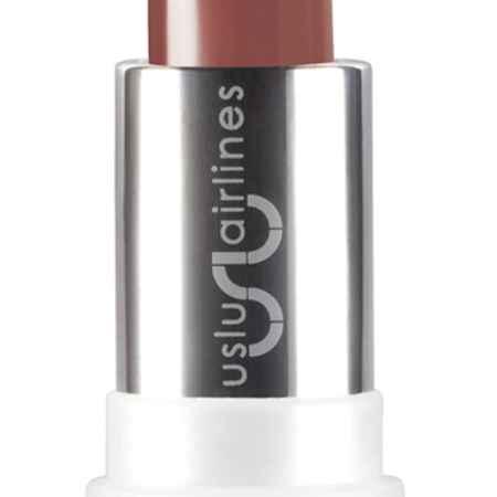 Купить Uslu Airlines Lipstick Main Line FUN (Цвет FUN - Funafuti Atol intl.)