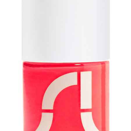 Купить Uslu Airlines Nail Polish Main Line TIA (Цвет TIA - Rinas Mother Teresa) TIA - Rinas Mother Teresa