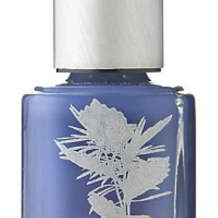 Купить Priti NYC Priti Flowers 648 (Цвет 648 Californian Bluebell)