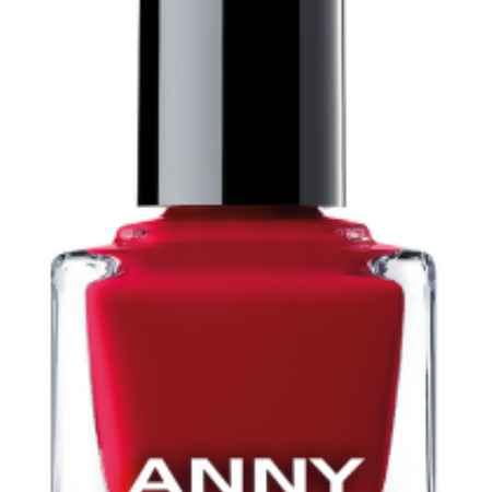 Купить ANNY Cosmetics And The Winner Is 077 (Цвет 077 It´s Just Love)