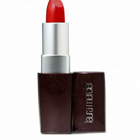 Купить Laura Mercier Помада для губ Creme Lip Colour Laura Mercier 13383